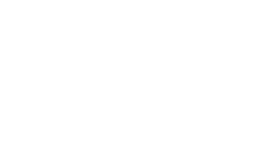 Self-Advocates of Indiana
