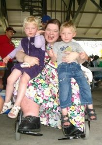 2006-self-advocates-picnic-50th-anniversary-celebration-039